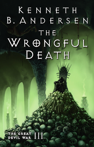 03_The Wrongful Death_l