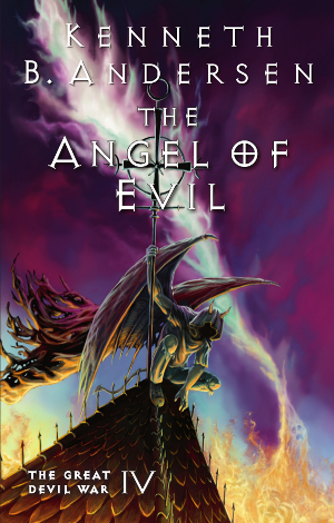 04_The angel of evil_l