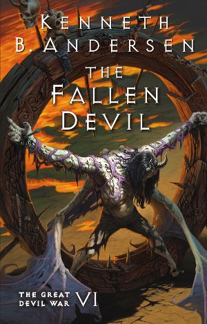 06_The fallen devil_l