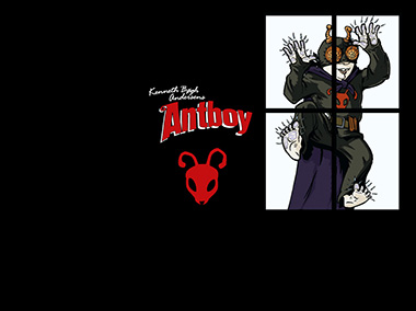 antboy_wallpaper2_thumb