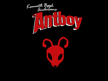 antboy_wallpaper_thumb