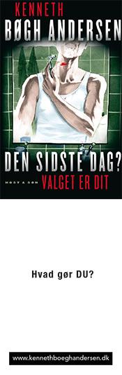 den_sidste_dag_bogmaerke