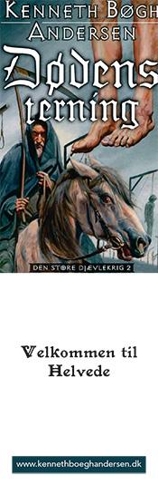 dodens_terning_bogmaerke