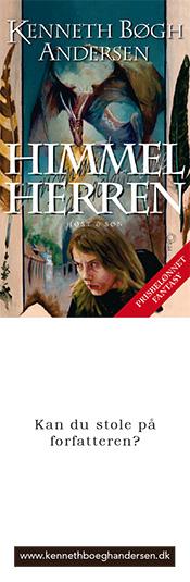 himmel_herren_bogmaerke