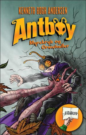 Antboy7_forside_l