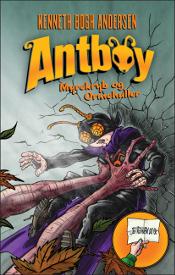 Antboy7_forside_s
