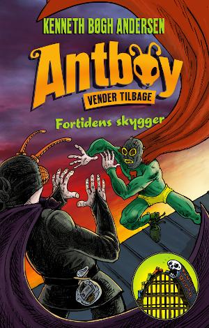 Antboy8_l