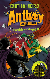 Antboy8_s