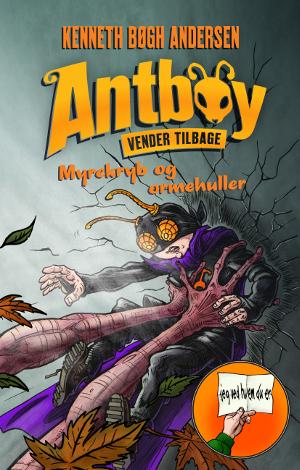 AntboyVenderTilbage1_cover_l