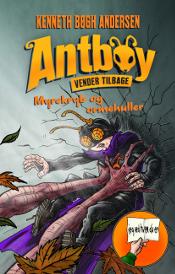 AntboyVenderTilbage1_cover_s