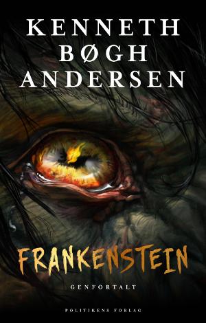Frankenstein_forside_l