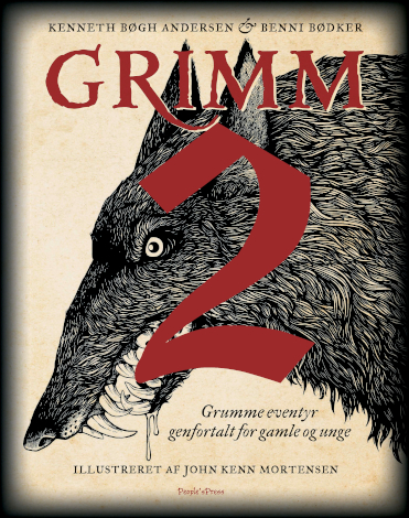 Grimm2_l