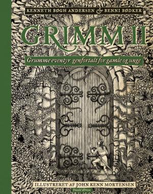 Grimm_II_l