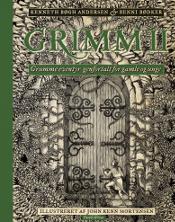 Grimm_II_s