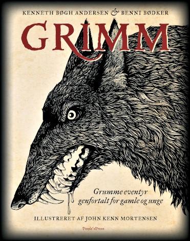 Grimm_bog_l