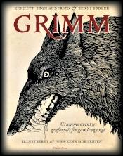 Grimm_bog_s
