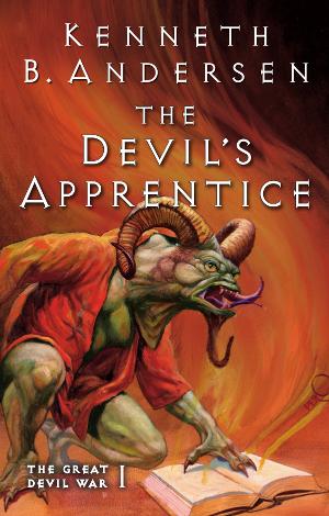 The Devil's Apprentice_l