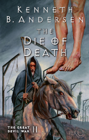 The Die of Death_l