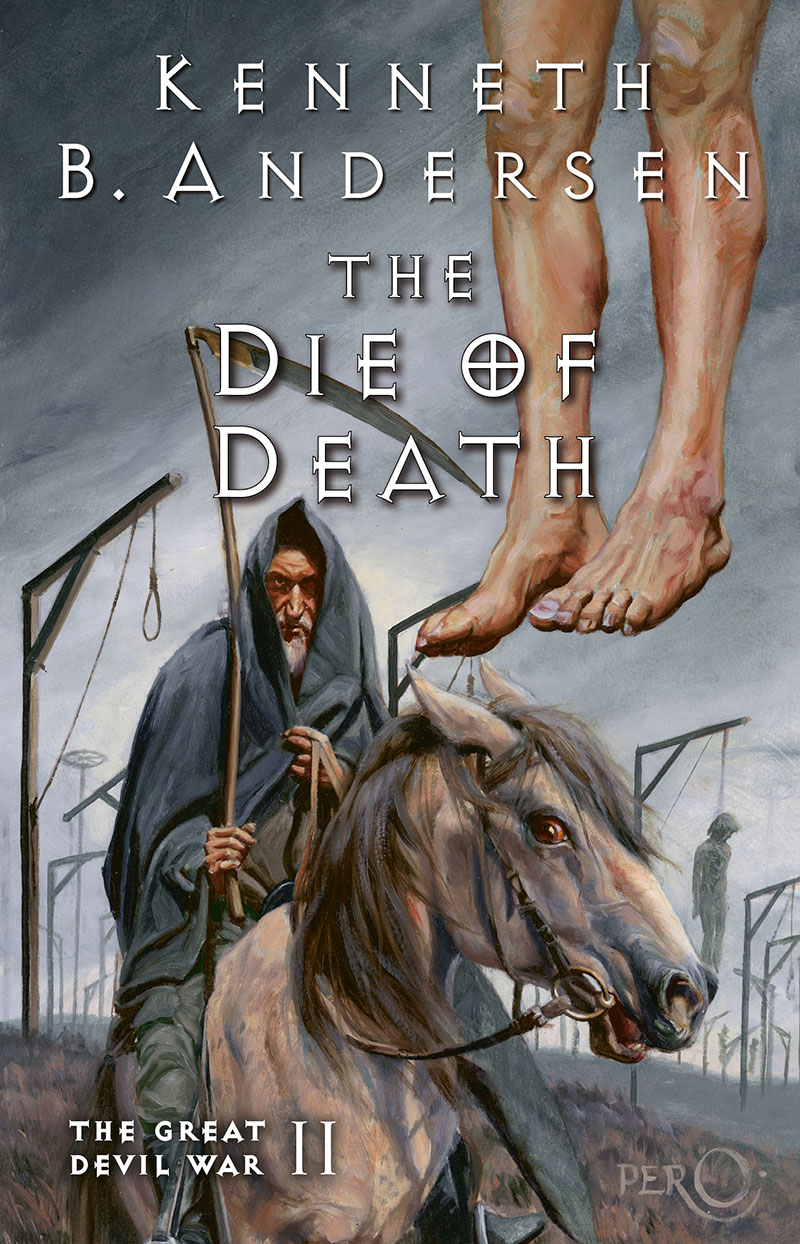 The-Die-of-Death_l