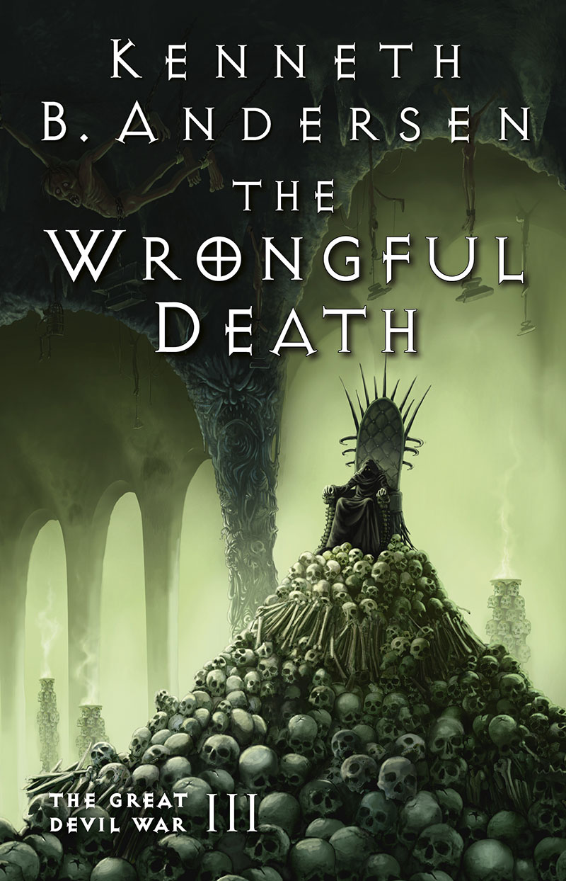 The-Wrongful-Death_l