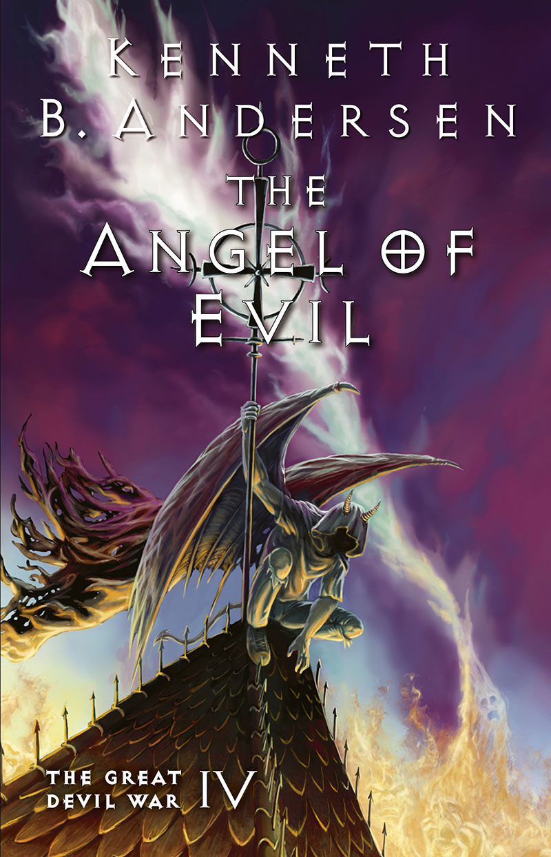 The-angel-of-evil_l