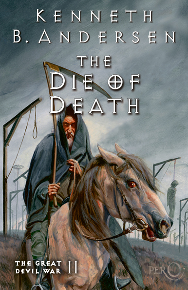 The die of death_cover_72