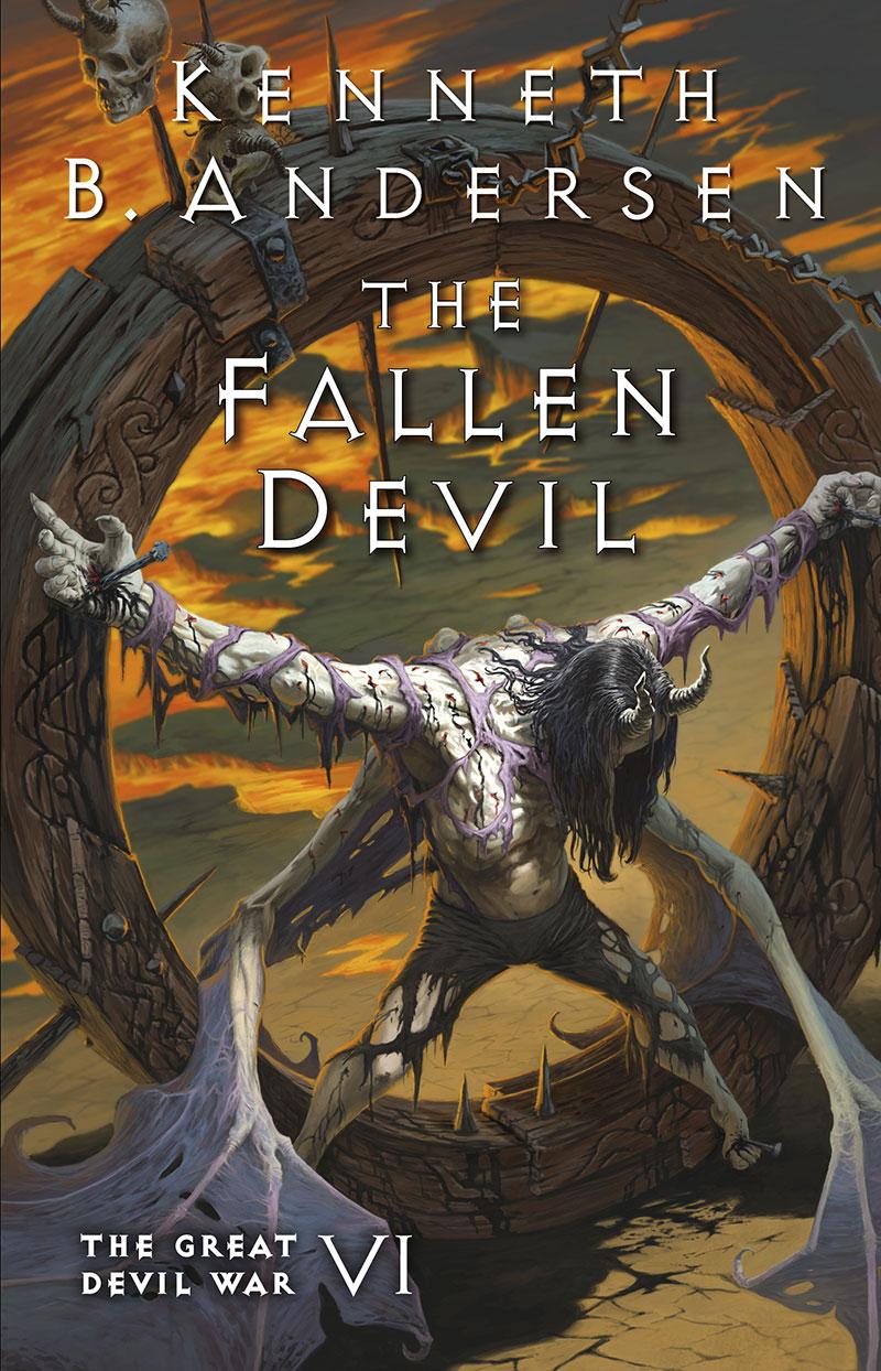 The-fallen-devil_l