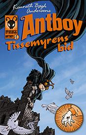 antboy1_tissemyrens_bid_s