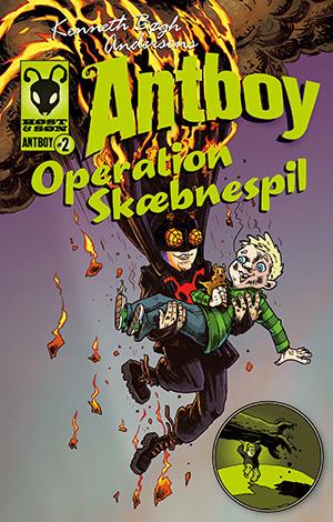 antboy2_operation_skaebne_spil_l