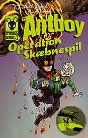 antboy2_operation_skaebne_spil_s
