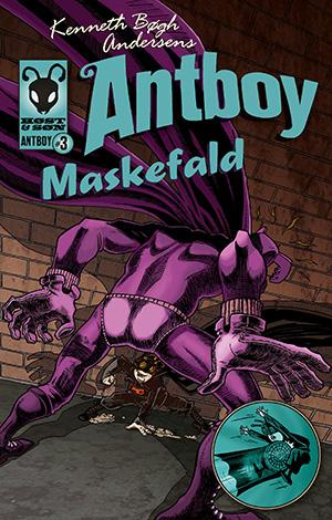antboy3_maskefald_l