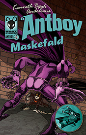 antboy3_maskefald_s