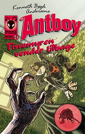 antboy4_tissemyren_vender_tilbage_l