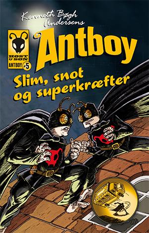 antboy5_slim_snot_l