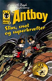 antboy5_slim_snot_s