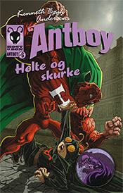 antboy6_helte_skurke_s