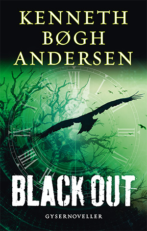blackout_l