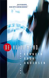 de_hvide_maend_s