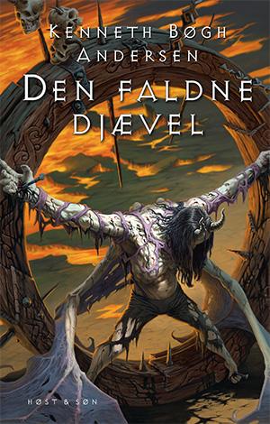den_faldne_djaevel_l
