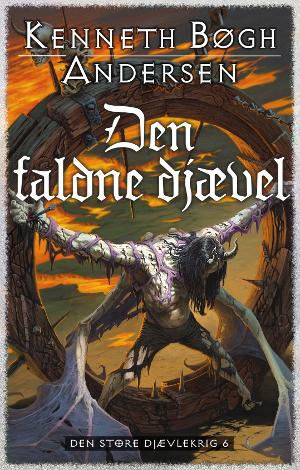 den_faldne_djaevel_pb_l