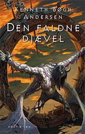 den_faldne_djaevel_s