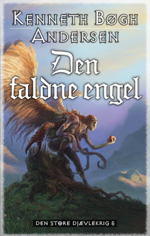den_faldne_engel_pb_l