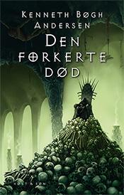 den_forkerte_dod_s