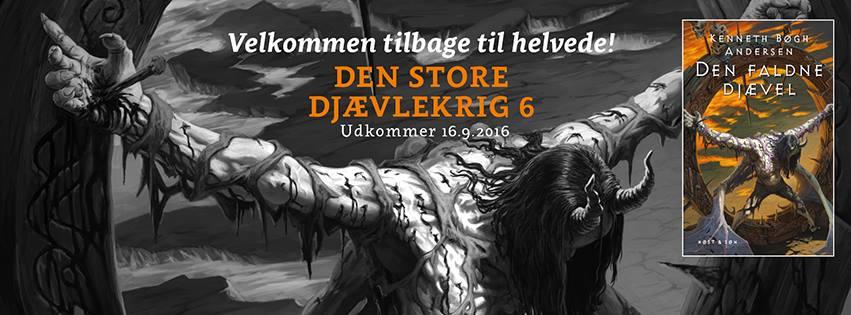 den_store_djaevlekrig_facebookbanner