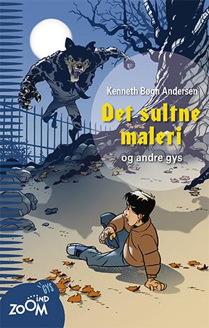 det_sultne_maleri_l