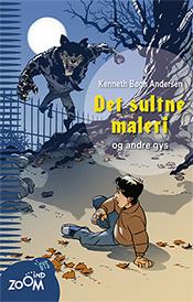 det_sultne_maleri_s