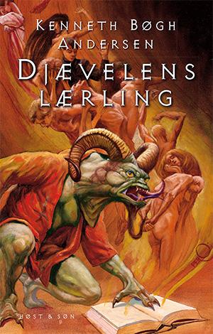 djaevlens_laerling_l