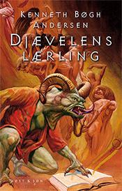 djaevlens_laerling_s
