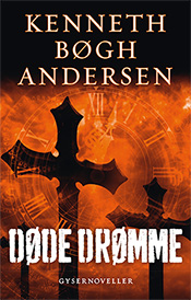 doede_droemme_s