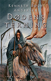doedens_terning_s